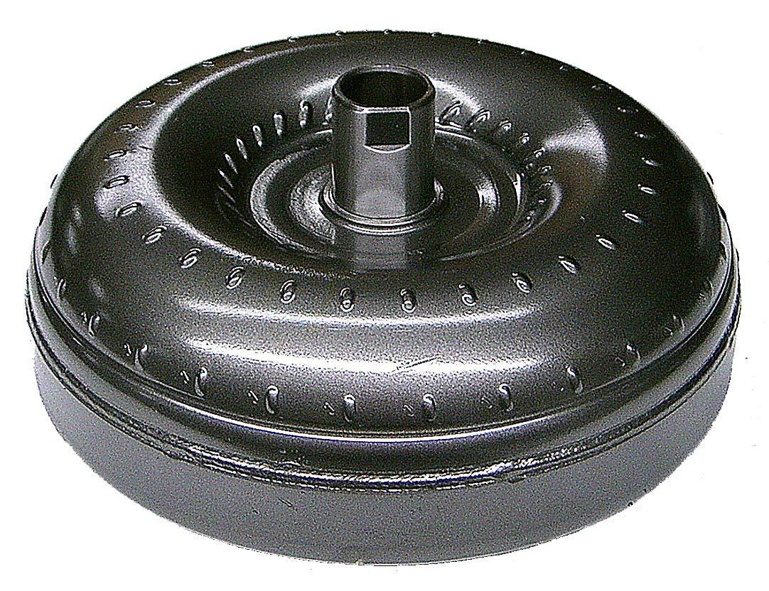 TORCO 62TE transmission Torque Converter
