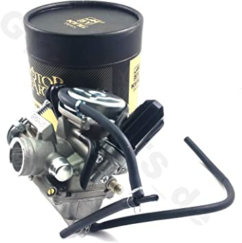 PERFORMANCE CDI 50cc /& 150cc FOR SCOOTER TAOTAO JONWAY WOLF TANK SUNL ECT.