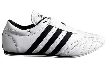 Adidas Karate Martial Arts Taekwondo Shoes 00d16ec4d