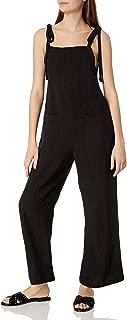 product image for Rachel Pally Women's Linen Kristof Jumpsuit
