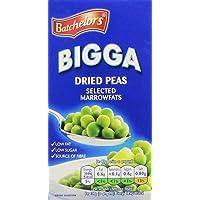 Batchelors Bigga Dried Peas (250g)