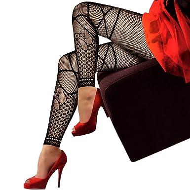 net lingerie Nylon