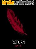 Return (Memories Vol. 4)