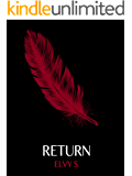 Return (Memories Vol. 4)