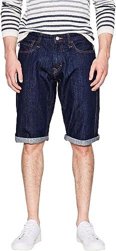 TALLA Medium (Talla del fabricante: 30). edc by Esprit Pantalones Cortos para Hombre