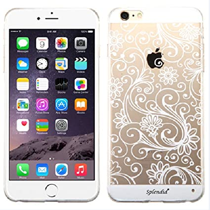 iphone 6 case patterned