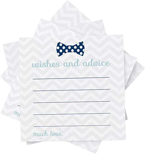 Making Wishes Bow Pack