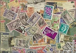 Prophila Collection Tanger - españolas Correos 20 Diferentes ...