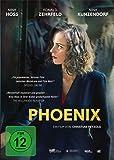 Phoenix [Special Edition]