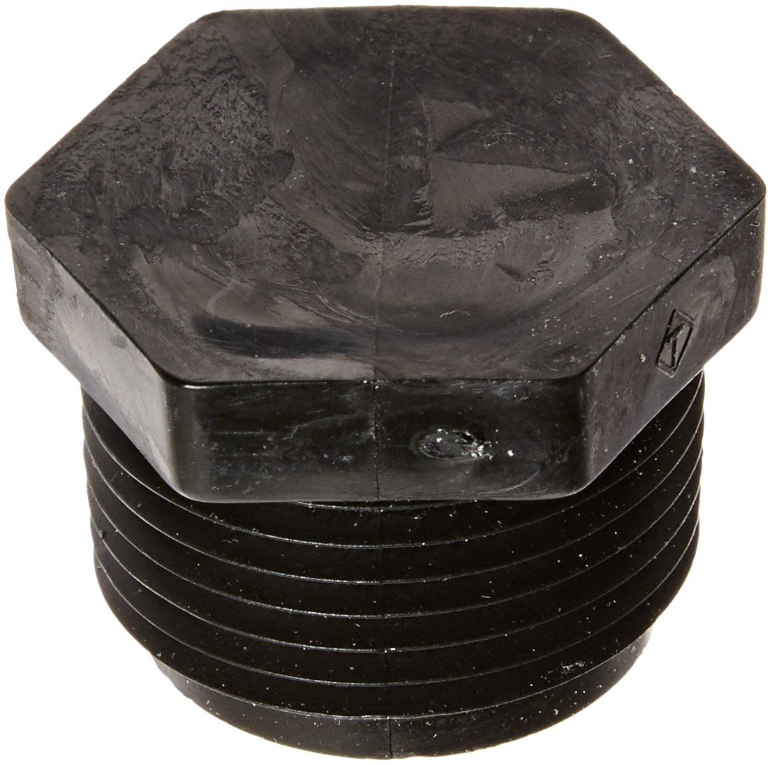 UltraTech 9960 Drain Plug, For Drains or