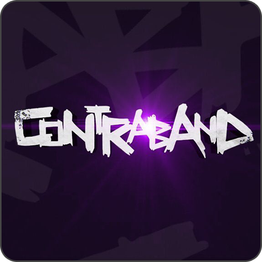 Contraband - Free Music & - Mix Apps Tape