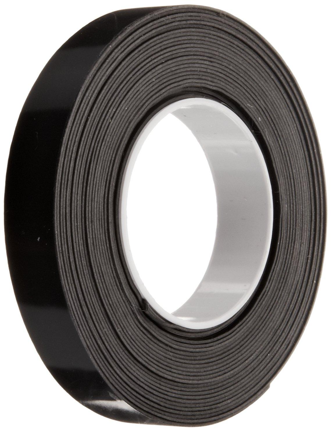 3M VHB Tape 4929, 0.5 in Width x 5 yd Length (1 Roll)