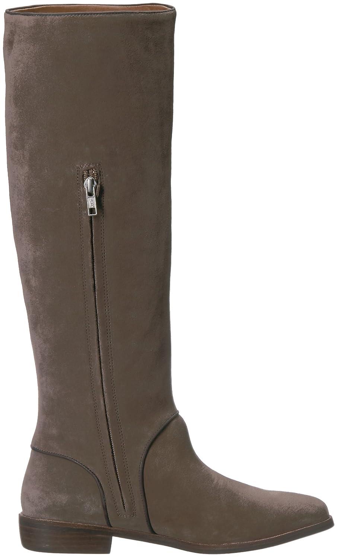 9011b625ae1 UGG Women's Gracen Winter Boot
