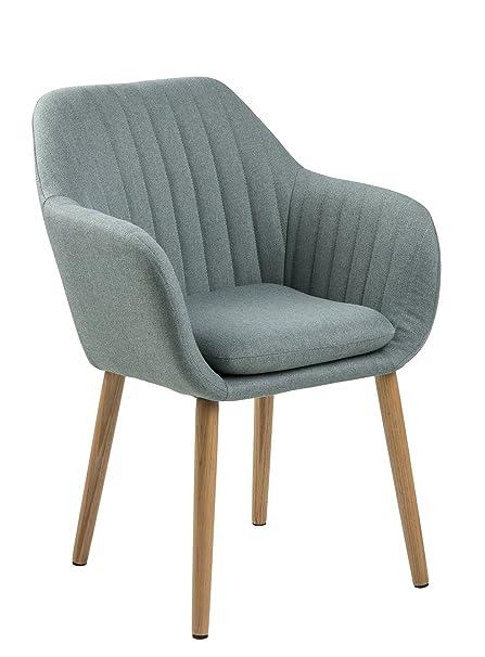 Furniture Ac Stuhl T 59 H83 WendyB57 X CmMetallGrün Design c3FTl1JK