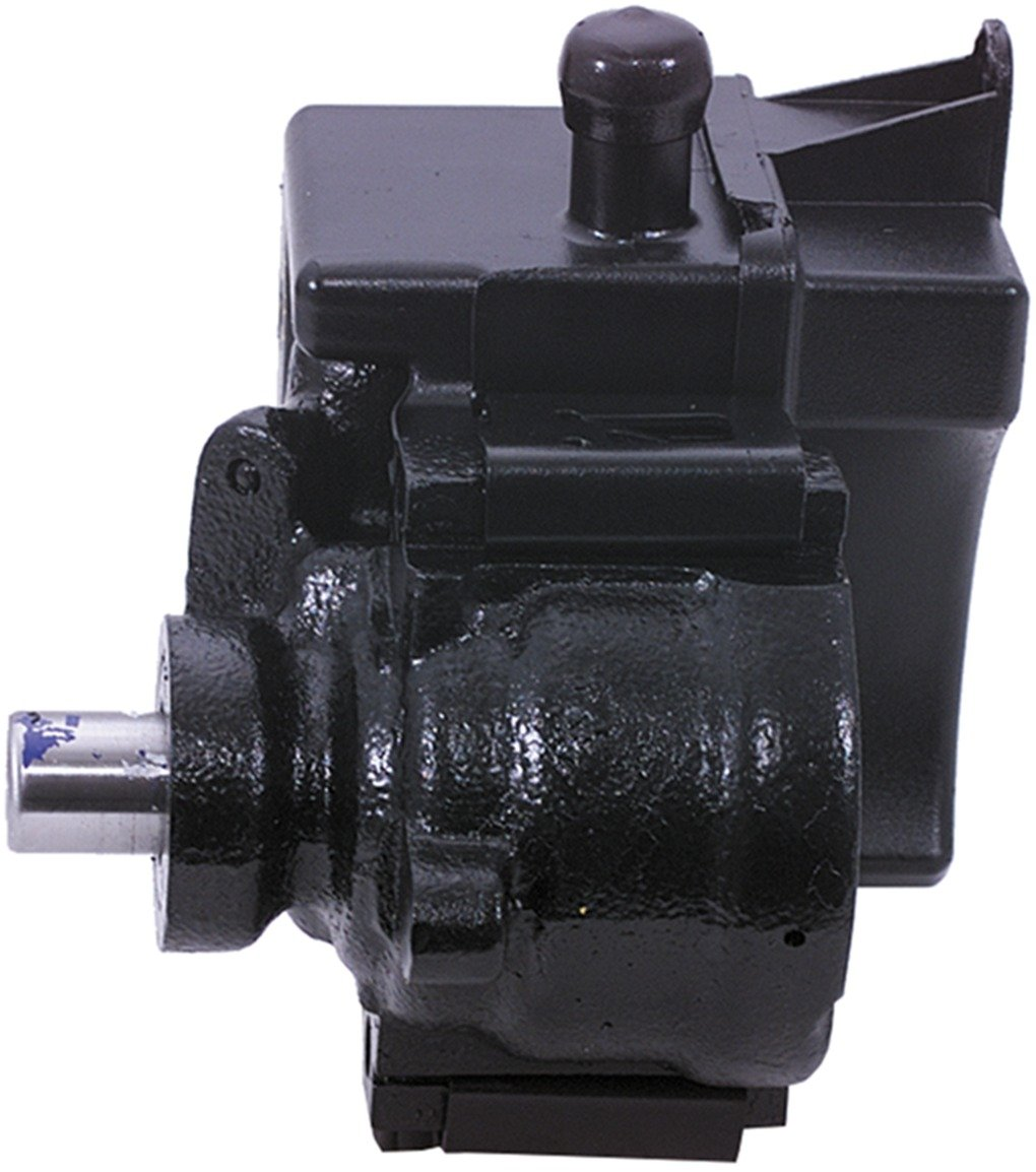 Cardone 20-42832 Remanufactured Domestic Power Steering Pump A1 Cardone A120-42832