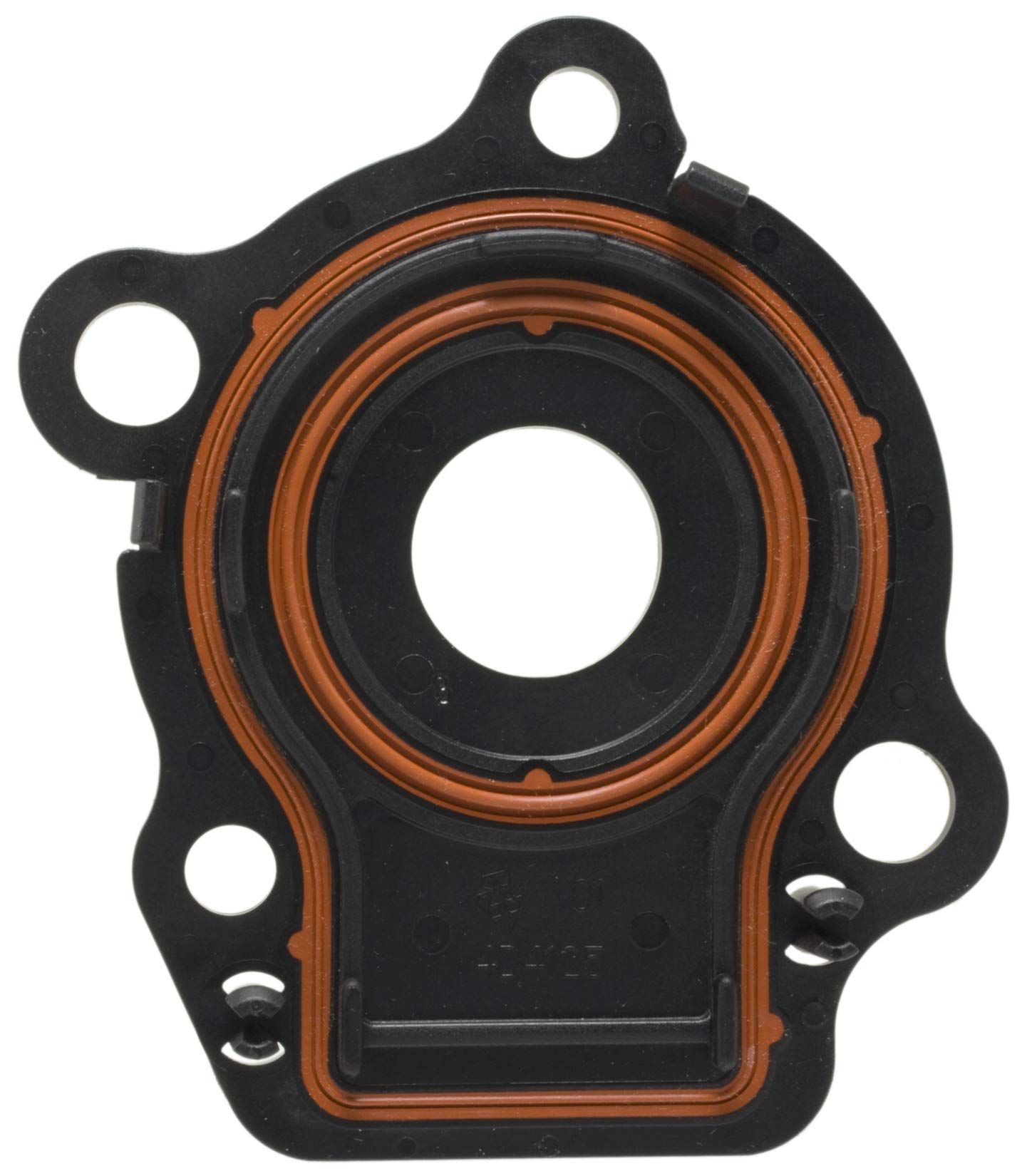WVE by NTK 1G1473 Transfer Case Gasket