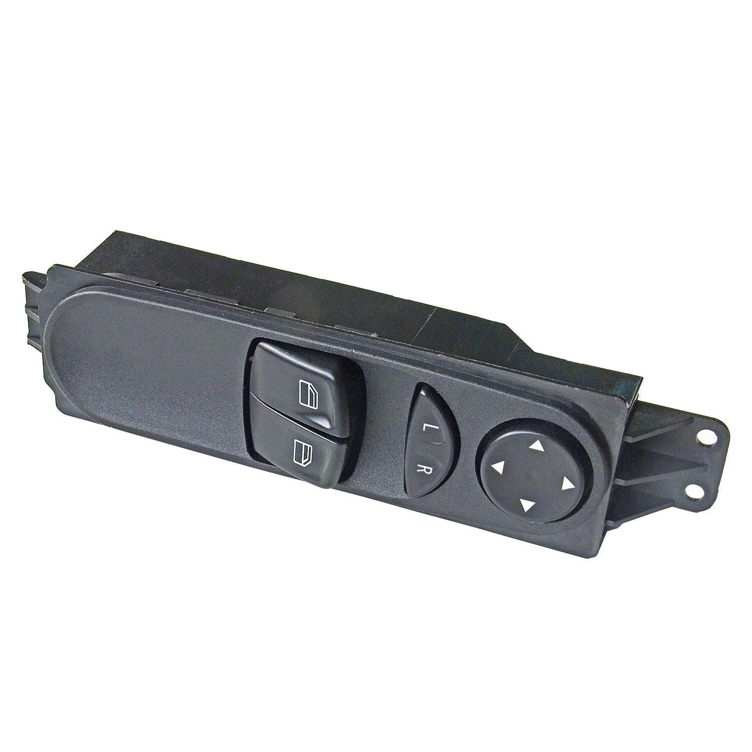 7pins Master Main Electric Power Window Switch 6395450913 For 10-12 Mercedes-Benz Vito