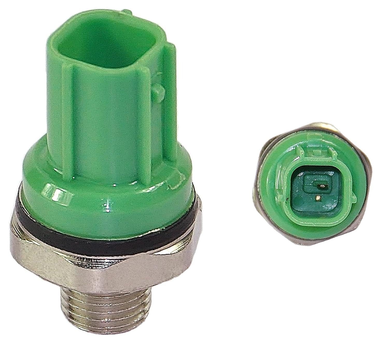 Pour S2000//Civic SI//CSX Knock Sensor Fit Civic Type-R EP2/EP3/Fn2/K20/a K20/a2/S2000/30530prc003