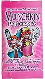Munchkin Princesses