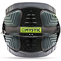 Mystic LEGEND Kitesurf Harness 2016 - Green