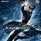 Krrish 3 (Bollywood) [2 DVDs] [Indien Import]
