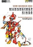 Vom Werden des Mannheimer Rings [2 DVDs]