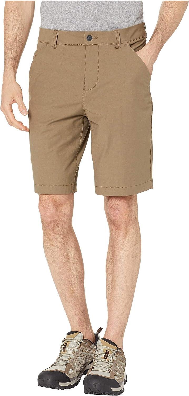 Marmot 4th and E Shorts