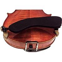 Forte Secondo Violin Shoulder Rest Violin 4/4-3/4 Size