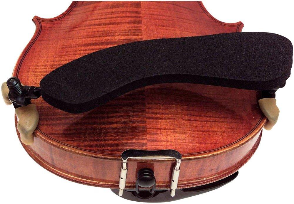 Wolf Forte Secondo Violin Shoulder Rest Violin 1/2-1-4 Size 841240