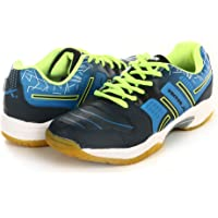 KD Vector Badminton Tennis Shoes Mens Indoor Court Training Shoe Racketball Squash Volleyball TT Non Marking Sneaker Shoes