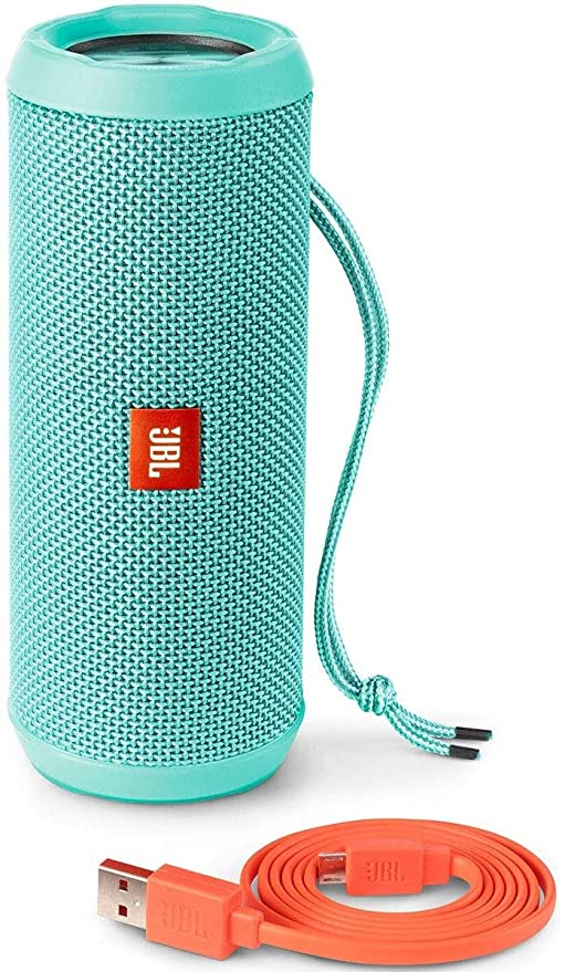 The 8 best jbl flip 3 portable wireless speaker teal