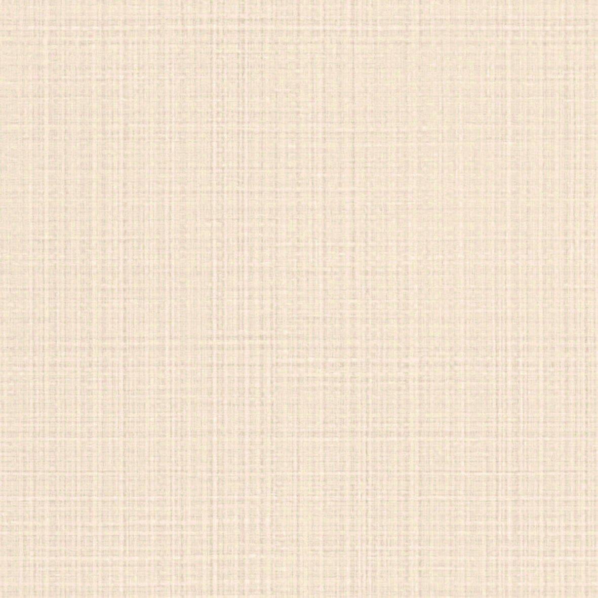 リリカラ 壁紙32m ナチュラル 織物調 ベージュ LL-8761 B01N3WI5HK 32m|ベージュ