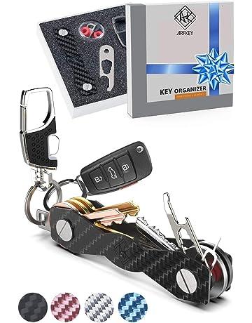 Amazon.com: Keychains - Interior Accessories: Automotive
