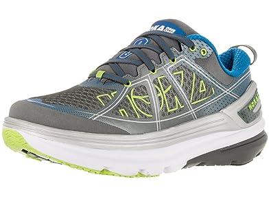 b9adc9658 HOKA Constant 2 Men s Running Shoe