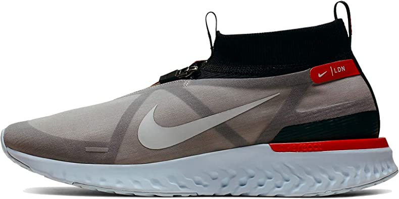 Nike React City Hc Mens Bq5304-001