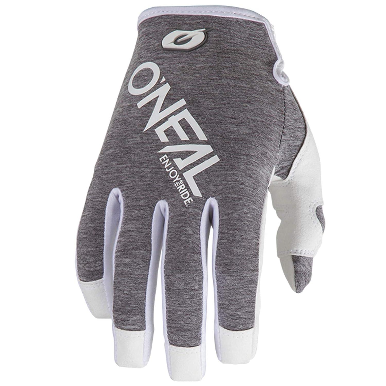 ONeill MAYHEM Glove HEXX white M//8,5