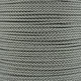 Paracord Planet 100' Hanks Parachute 550 Cord Type III 7...