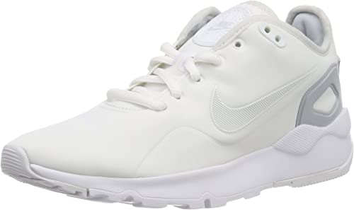 WMNS Ld Runner Lw Se Trainers