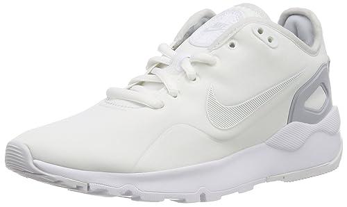 Nike Wmns LD Runner LW Se, Zapatillas para Mujer: Amazon.es: Zapatos y complementos