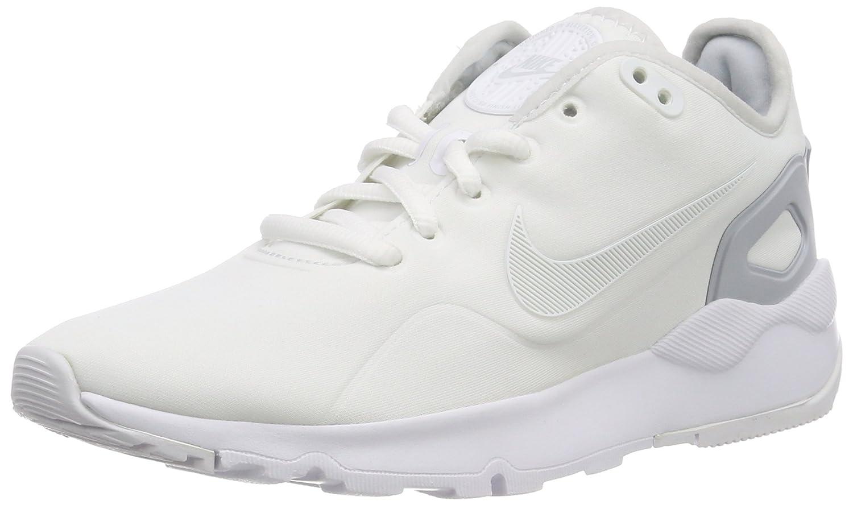 Nike Damen WMNS Ld Runner Lw Se Turnschuhe