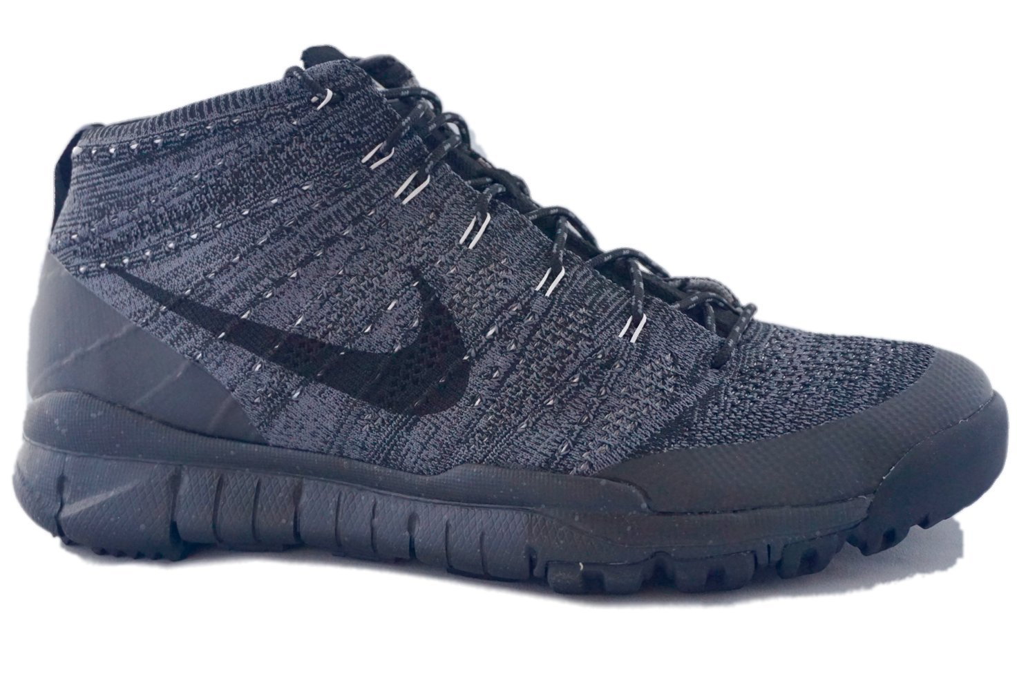 nike flyknit trainer amazon