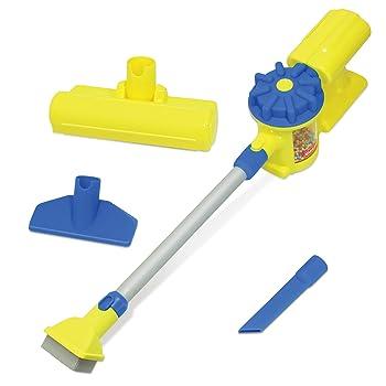 Kidzlane Handheld Toy Vacuum Cleaner