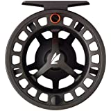 Sage 2200 Series Fly Fishing Reel