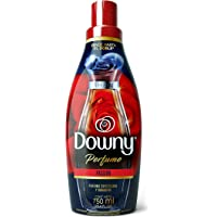 Downy perfume collections passion suavizante de telas, 750 ml