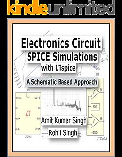 Zen of Analog Circuit Design, Anand Udupa, eBook - Amazon com