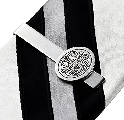 Quality Handcrafts Guaranteed Celtic - de corbata hecha a mano ...