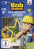 Bob der Baumeister 08 - Der goldene Stern [Alemania] [DVD]