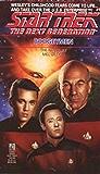 Boogeymen (Star Trek: The Next Generation Book 17)