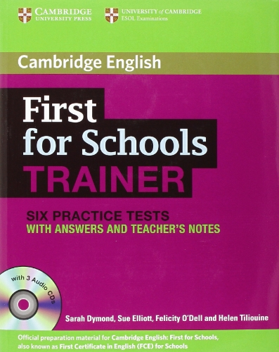 first trainer second edition pdf free download
