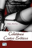 Contos eróticos - Coletânea